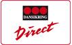 dansikringdirect