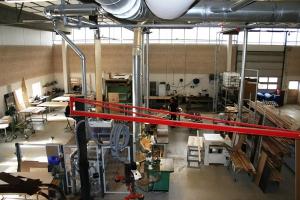 industriservice1